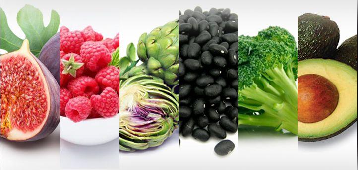 Dieta: suggerimenti e trucchi dietetici che devi considerare