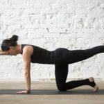 Lotte per il mal di schiena