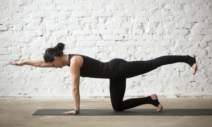Inizia a fare queste cose per porre fine alle tue lotte per il mal di schiena