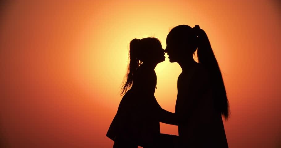 Rendere Speciale La Festa Della Mamma Con Un Biglietto Solo Per Lei